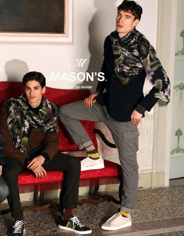 Masons_05_800x1024