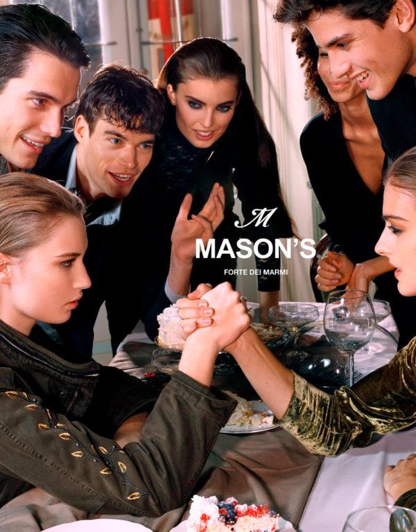 Masons_26_800x1024